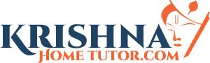 KrishnaHomeTutor.com